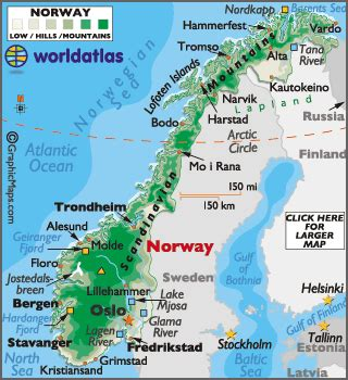 Finland No 1 Scandinavia Tops List Of S Map Geography Of Map Of