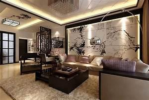 interior design asian style Billingsblessingbags org