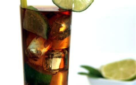cuisine etudiant fr recette island tea pas chère et instantané