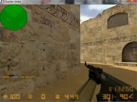 wh counter strike