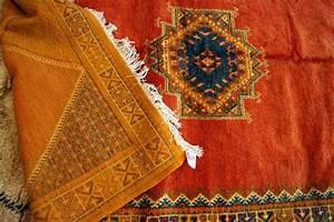 tapis ouarzazate marokechcom With tapis marocain prix