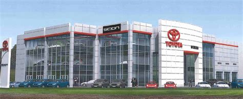 Woburn Toyota Service by Modifications Approved For Woburn Foreign Motors