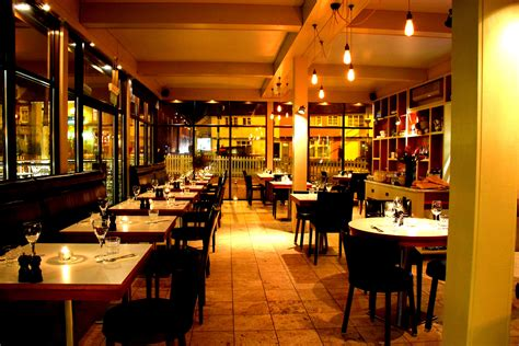 where to buy succulent the riverside restaurant woodbridge suffolk