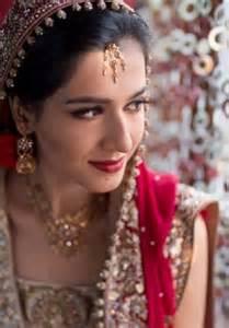 wedding pics mansha pasha marries asad farooqi with style