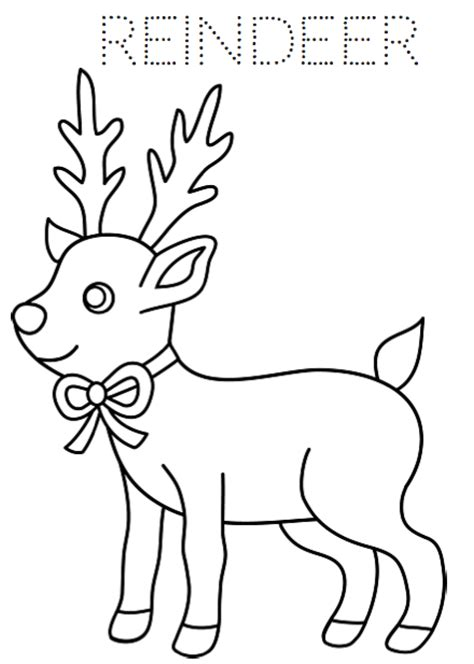 free christmas coloring pages and activities mommy octopus