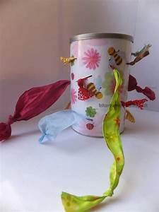 Spielzeug Für Babys : wunderbare kinderwelt selbstgemachtes spielzeug zur ~ Watch28wear.com Haus und Dekorationen
