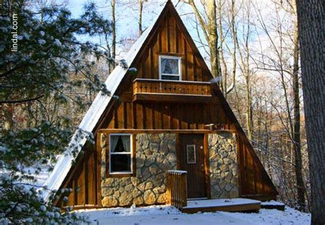 simple a frame homes kits ideas casas alpinas dise 241 os y modelos arquitectura de casas