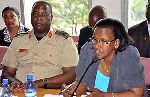 Ministry Of Defence Struggles To Justify Ugx 20bn Umeme ...