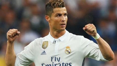 Cristiano Ronaldo Logra Récord… Pero No Es El Que Tú Te