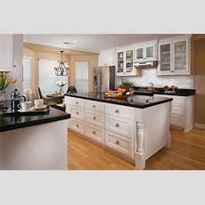 Top 2016 Home Design Trends  Granite Transformations Blog