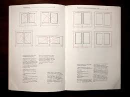 image result  coffee table books layout  page