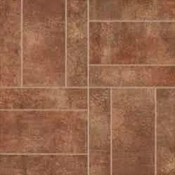 tribeca mannington vinyl floors vinyl brick
