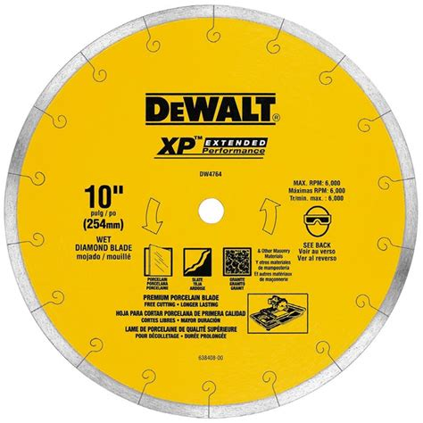Skill Tile Saw Canada by How To Buying Circular Saw Blade Guide Circular Saw Canada