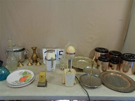 vintage kitchen collectibles vintage kitchen items jewelry furniture tools