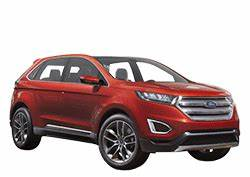 2016 ford edge prices msrp invoice holdback dealer cost for Ford edge dealer invoice price