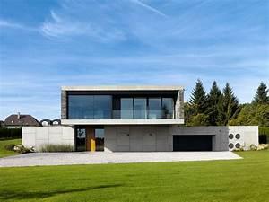 Modern House Plans Glass Walls