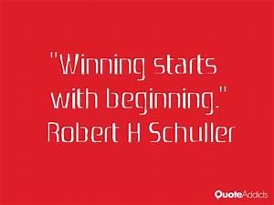 Robert A. Schuller Quotes. QuotesGram