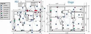plan electrique salle de bain avis sur salle de bain et With plan electrique salle de bain