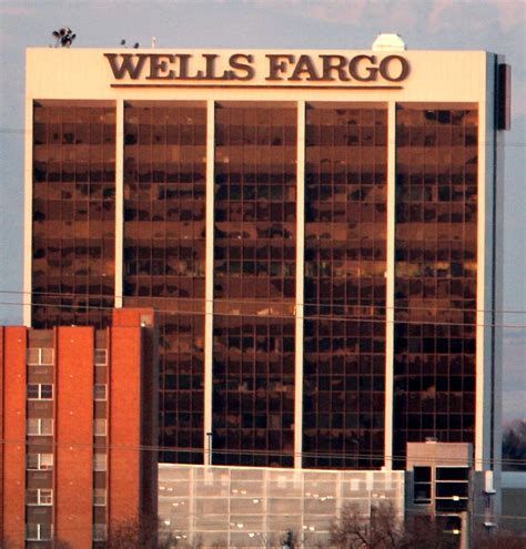 Wells Fargo's Forcedinsurance Compensation Was. Best Large File Transfer Service. How To Start A Background Check Company. Financial Equipment Company Donate Used Car. Dodge Dealers Missouri Surgery For Vulvodynia. Graphics Design School Microwave Water Heater. Crescent Credit Card Processing Company. Video Games And Heart Rate Poland High School. Dental Health Associates Milton Pa