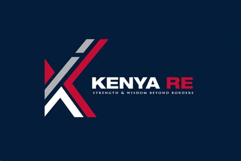 finance assistant cover letter kenya accounts assistant at kenya reinsurance