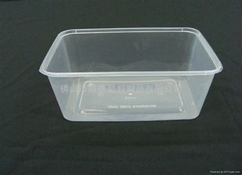 pvc cuisine takeaway plastic food containers sk sk china