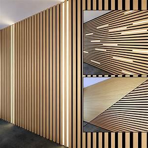 Wooden, Slats, 4, 3d, Model