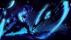 League Of Legends Wallpapers - Wallpaper Cave