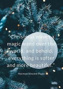 10 Christmas qu... Uk Christmas Quotes