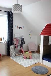 Wann Babyzimmer Einrichten : babyzimmer einrichten ideen m dchen babyzimmer house ~ A.2002-acura-tl-radio.info Haus und Dekorationen