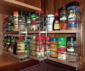 kitchen cabinet organizer ideas best 25 spice storage ideas on spice racks