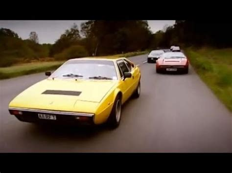 Top Gear Budget Supercar by Budget Supercars Part 4 Top Gear