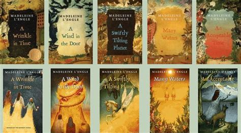 7 best images about books to read in order on starfish names and my children