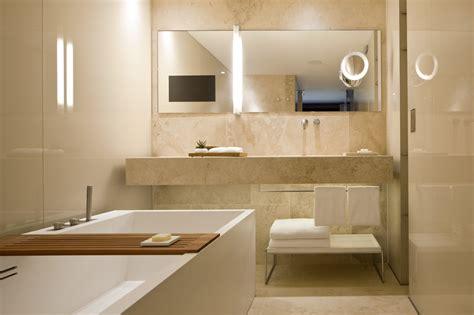 conservatorium hotel luxury in neo