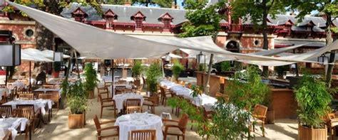 restaurant les jardins de bagatelle traditionnel paris