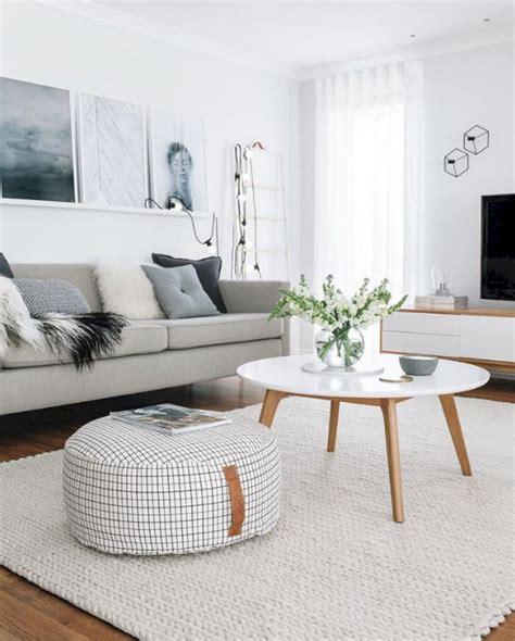 small livingrooms 15 and cozy small living room design decomagz