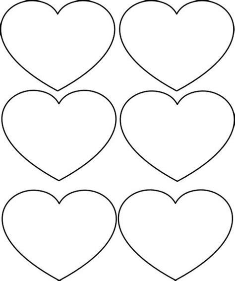 Die sterblichkeitsrate beim gebrochenen herzen ist gering. printable conversation hearts   Hearts clip art - vector ...