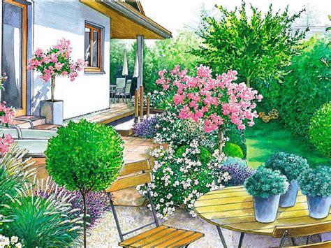 Gärten Bilder by Hat Die Deutschen Ein Neues Gartenvirus Erfasst Haus