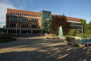 Michigan State University Libraries - Wikipedia