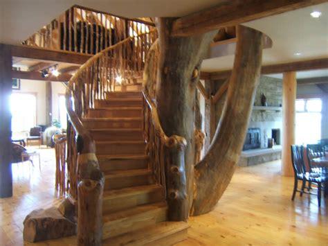 award winning timber frame house   harbour nova