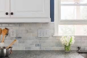 traditional home depot backsplashes for kitchens kitchen
