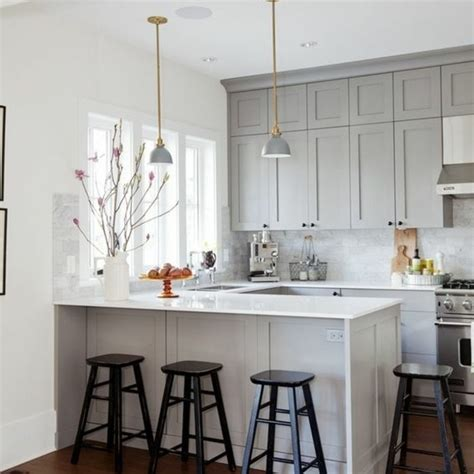 comment repeindre une cuisine charmant comment repeindre une cuisine en bois facade