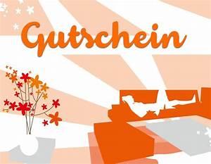 Easy Möbel Gutschein : geschenk gutschein online bestellen kemner home company ~ Watch28wear.com Haus und Dekorationen
