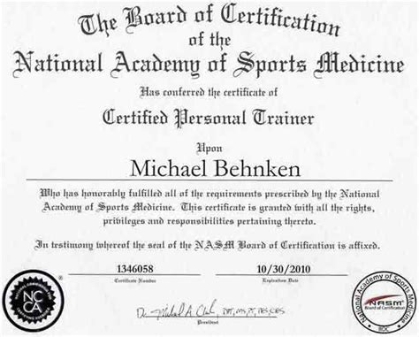 Personal Trainer Certifications  Best Types, Tips And. Online Courses In History Online Course Demo. Sports Management Job Description. Santa Monica Budget Hotels Secure Mobile Apps. Grasshopper Pest Control Boston Part Time Mba. Cellular Security Alarm System. World Birth And Death Rates Dubai Web Design. Plants That Filter Water St Barts Villa Rental. Utica College Occupational Therapy