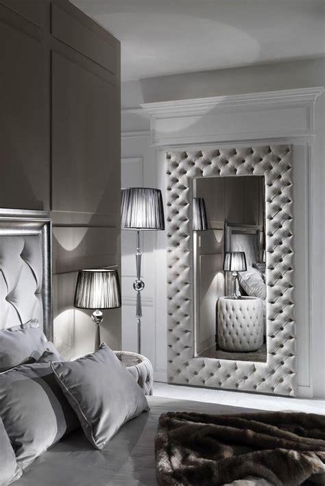 Bedroom Mirrors by Top 20 Modern Bedroom Mirrors Mirror Ideas