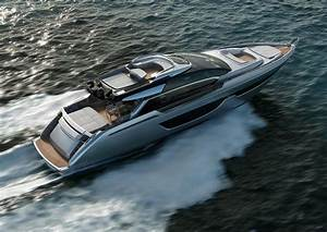 New Riva 76 Coupe39 Lee Marine