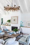 New House Ideas Pinterest by Driftwood Chandelier Design And Beaches On Pinterest