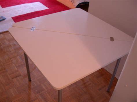 fold table in ikea catalogue 2010 my furniture ikea lokka folding table