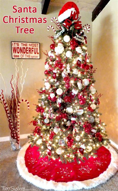 trimming the tree christmas tree love
