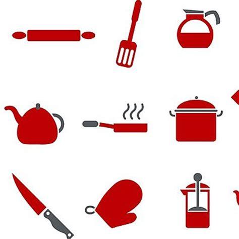 image d ustensiles de cuisine liste des ustensiles de cuisine pour pros et moins pros