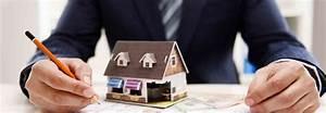 Warum In Immobilien Investieren : in immobilien investieren 4 einfache strategien zum erfolg ~ Frokenaadalensverden.com Haus und Dekorationen